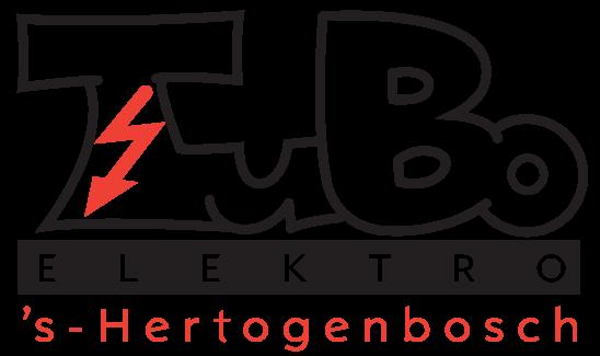 www.tubo-elektro.nl